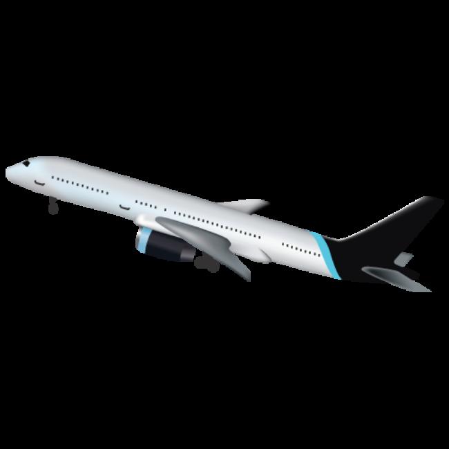 08-pesawat